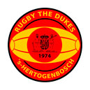 Dukes Rugby